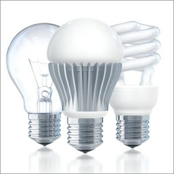 Gough Electrical North Wales Lamps And Lighting 01745 591391